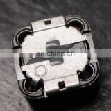 Taiwan Manufacturer high Quality of 1205 SMD POWER COIL Inductor