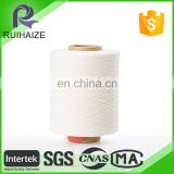 Alibaba Premium Market Cotton Yarn Turkey