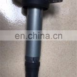 90919-A2007 90919A2007 Engine Ignition Coil ForToyota Highlander Alphard Previa Lexus High Quality NEW