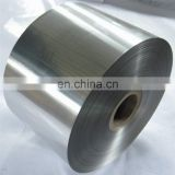 AISI 1050  2036  2A12 3105 5052 3003 h14 5052 h34 Aluminum Alloy Coil 6061 t6 Prices per Kg From Chinese Factory
