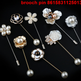 Brooch pin supplier ,men's ring supplier ,design according your requirements or pictures Joyce M.G Group Company Limited info@traderboss.com  tradersoho@gmail.com