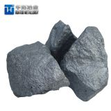 Rare Earth Ferro Silicon Magnesium Alloy Nodulizer from China Supplier
