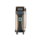 Best price 1200W painless diode laser 808nm hair removal for skin clinic