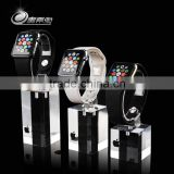 Top Showcase Acrylic Display Watch Holder From Factory                                                                         Quality Choice