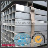 square tube, industrial shelves, large diameter corrugated steel pipe stainless steel trash can
