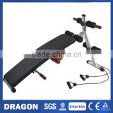 ab bench equipment for bodybuilding abdominal be bench home exercise machines as seen on tv