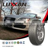 15% OFF passenger car tire inner tube6.50-14 with UHP sports for New Products LUXXAN Inspire S2
