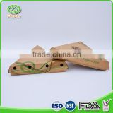 Classical design large capacity OEM restaurant supply pizza box