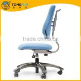 tonsfun children study table and chair adjustable children study chair adjustable growth chair