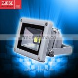 SAA Factory price christmas color changing outdoor 20W led flood light                                                                                                         Supplier's Choice