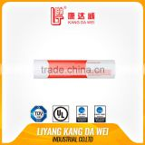 High quality high temperature adhesive for electronics