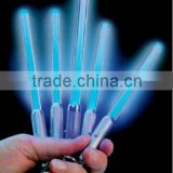 Promotional item led glow stick light wand / Led stick for pub party celebration