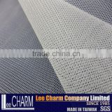 30D Nylon Garment Bridal Dress Mesh Textile