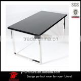 Cheap and Nice Design Tea Table Home Goods high gloss Coffee Table                                                                                                         Supplier's Choice