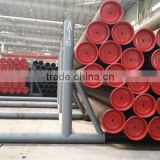 astm a53b steel pipes