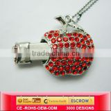 china jewelry USB sticks,usb touch controller driver,usb modem cdma gsm,manufacturers,supplier&exporters