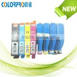 China Alibaba original genuine ink cartridge for hp364 setup for HP Deskjet D5460, Photosmart B010a/B109a/B8553/B209c/B110e
