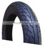 70/90-14 natural rubber motorcycle tires