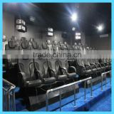 Home Cinema Chairs Wholesale Video Game 5d Cinema Used Home Theater System