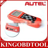 2014 Hot sale autel maxidiag JP701 japanese obd2 obdii engine scanner code reader car scan tool