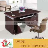 modern classic high quality cheap sale upscale factory secretary staff clerk writing study table office furniture desk