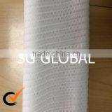 Warp knitted fabric stocklot in China
