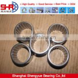 Good quality wholesale price flat roller bearing FBN111410 germany needle roller bearings