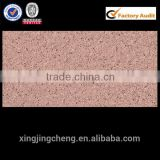 china supplier tiles front wall villa exterior wall tile