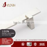 Door Handle Stainless steel for glass door and timber door                                                                         Quality Choice