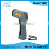 High Quality Non-Contact Industrial IR Laser Gun,Temperature Measuring Gun Infrared Thermometer