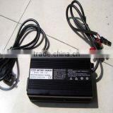24v 7a 24v7a power charger 24v vrla battery 7 amp charger