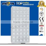 Stainless steel medical cabinet/chinese medicine cabinet/medicine cabinet