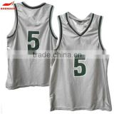 dongguan manufacturer cheap polyester football training vest