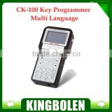 Hot sale !! Promotion !! best price CK100 Key programmer ck-100 car key programming tools,ck 100 key copy machine