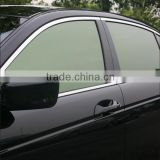 Wholesale factory price anti scratch 2 ply solar control Car Film Window