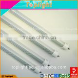 led fluorescent tube t8 led tube light 4ft led tube t8 1200mm 2015 led tube8/tube5 led tube lights price tube5 in tube8