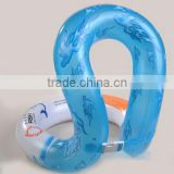 PVC inflatable Toy Water toys Swim arm Band Phthalate Free EU Quality standard Safty Grade PVC toys