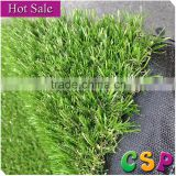 Landscaping artificial grass home decoration indoor outdoor decoration