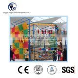 Top Manufacturer of Quality and Playability,Unique Design of Indoor,Outdoor Playground,Trampoline,Rope Course