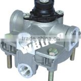 China TOP10 Relay Valve for Truck Air Brake                                                                         Quality Choice