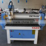 China supplier woodworking cnc router