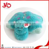 2015 EN71 standard customized plush toy pillow, stuffed toy baby toy cute plush pillow                                                                         Quality Choice