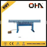 "INT'L""OHA"" Brand Magnetic Bending Machine EB3200 with CE Certification, Electric Bending Machine"