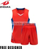 basketball uniforms for boys make custom basketball jerseys design my own basketball uniform