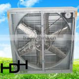 Industrial Unique Green house or Poultry Farm Exhaust Fan
