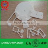 Special Shaped Ceramic Fiber Products