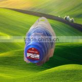 YiWu Factory Wholesale 2-stroke bobbin spare parts 15M Length Nylon cutter Grass weed trimmer line / Grass Cutter Line