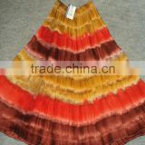 long skirts for womens girlsskirts womensskirts longskirt tie&dyeskirt