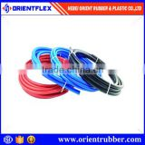 China manufacturer supply PA pneumatic air hose fittings                                                                         Quality Choice