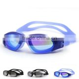 OEM factory direct selling Swimming glasses swim goggles